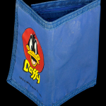 Daffy Wallet