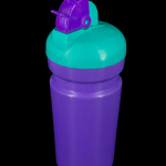 Power Bottle