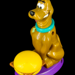 Scooby Burger