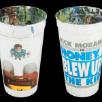Honey I Blew Up the Kid Cup
