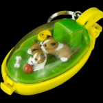 Pocket Critters - Puppies